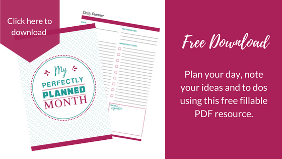 pdf-daily-planner