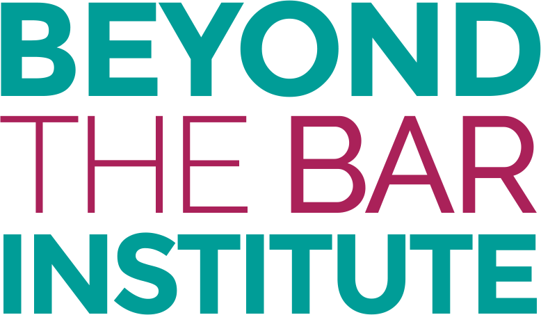 Beyond the Bar Institute